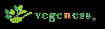 vegeness(ベジネス)